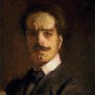 Pietro Marussig