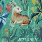 I dipinti nascosti di Aubusson. Cartons de Tapisserie