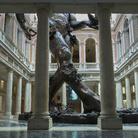 Il trionfo è di Damien Hirst a Venezia