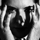 Dalle conversazioni con Marina Abramovic all'omaggio a Klee: la ricca agenda della Fondazione Beyeler