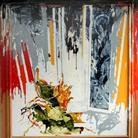 Turcato e Schifano. Sulla Pittura