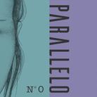 Parallelo n°0. Alice Celia & Tiziana Rivoni