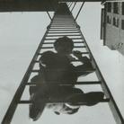 Scatti d'avanguardia: Rodchenko in mostra a Mantova