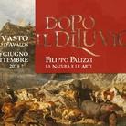 Dopo il diluvio. Filippo Palizzi, la Natura e le Arti