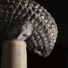 Le Grandi Mostre nei Sassi - Girolamo Ciulla. Dimore del Mito