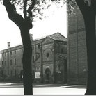 Storia ed evoluzione di Palazzo Castelvecchio, dai Pio ai giorni nostri - Incontro