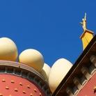 Il Teatro-Museo di Figueres, un sogno firmato Dalì