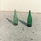 FOTO-TALK, A CASA DELL'ARTISTA con Federico Clavarino