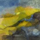 Dentro l'arte di Henry Moore, tra natura e disegno. In mostra a Firenze lo scultore che amava Giotto e la Toscana