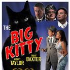 The Big Kitty, Locandina del film di Lisa Barmby e Tom Alberts, 70 min, Australia 2019 | Courtesy Tom Alberts & Lisa Barmby