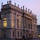 Museo Civico D'Arte Antica – Palazzo Madama