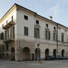 Palazzo Civena Trissino