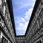 Un nuovo sito per gli Uffizi