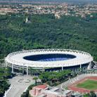 Le Storie dell'Architettura I Roma 1970-2015. Cinque stagioni per la città