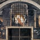 I Notturni dei Musei Vaticani