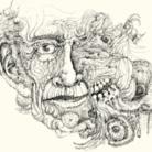 IrriducibilMente: l'attività grafica e pittorica di Piergiorgio Welby