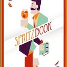 Spritzbook 3