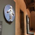 Rinasce lo Spedale di Brunelleschi