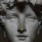 100 anni. Scultura a Milano (1815 - 1915)