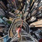 The Hobbyst: a Zurigo la fotografia nell'era del selfie