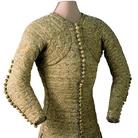Dalle stoffe pregiate agli abiti proibiti: l'arte del tessuto in mostra a Firenze