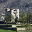 Châteaux ouverts