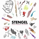 Stengel. Existence is Resistance. E l'arte che resta