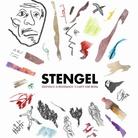 Stengel. Existence is Resistance. E l'arte che resta