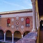 Sogno o son Deste a Ferrara