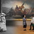 Una mostra online per festeggiare i 150 anni del Metropolitan Museum