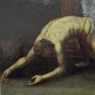 Ritrovata dopo 21 anni la tela di Palma il Giovane rubata