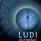 Ludi multifonici. Installazione sonora d'arte con Olofoni di Laura Bianchini e Michelangelo Lupone