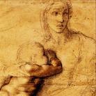 Michelangelo vola a New York