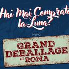 Grand Deballage. Mostra Mercato internazionale della tendenza nell'Antico e nel Moderno