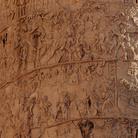 Roma celebra Traiano a 1900 anni dalla morte