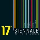 17esima Biennale Arte della Saccisica