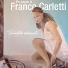 Franco Carletti. Tonalità vibranti