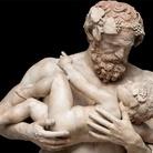Winckelmann. Capolavori diffusi nei Musei Vaticani. Celebrazioni per il 250° anniversario della morte