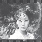 Nobuyoshi Araky - La poesia dell'esistere