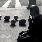 Milano anni '60. Fotografia e design raccontano un decennio irripetibile