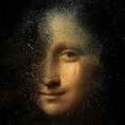 Looking for Monna Lisa. Misteri e ironie attorno alla più celebre icona Pop