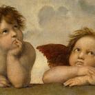 Messaggeri, musici, combattenti: i tanti modi di essere angeli nella storia dell'arte