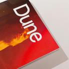 Dune. Scritture su moda, progetto e cultura visuale