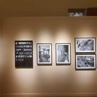 Musei Genus Bononiae a casa tua: arte, cultura e musica nel palinsesto online