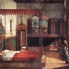 Storie di Sant'Orsola