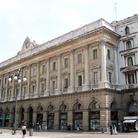Palazzo della Veneranda Fabbrica