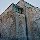 Chiesa della Magione o della Santissima Trinità del Cancelliere