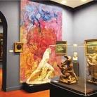 Filippo di Sambuy. AlleRetour da Stupinigi alla Pinacoteca Albertina 2001 / 2016