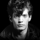 Robert Mapplethorpe, angelo o diavolo? Scopriamolo in sala