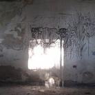 Sancta Venera - Arte contemporanea e archeologia a Paestum